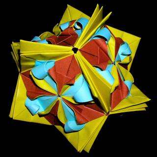 origamio.com