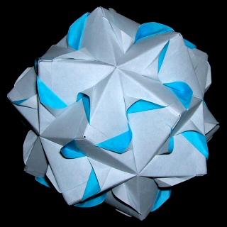 クリスマス 折り紙 魚 折り紙 : origamio.com